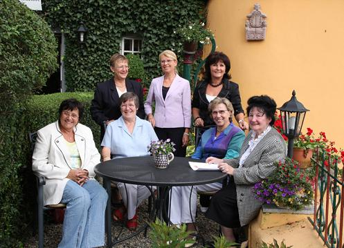 Frauengruppe_kl