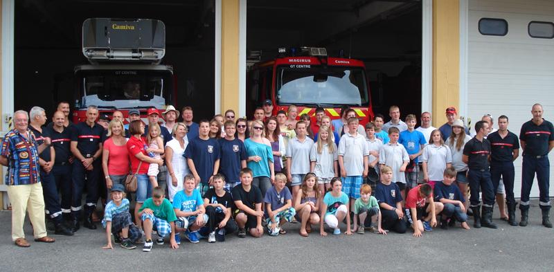 pompiers 2012 005