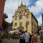 Lahnstein Bamberg Bayreuth 2013 203