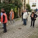 Lahnstein Bamberg Bayreuth 2013 213