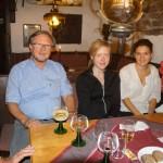 Lahnstein Bamberg Bayreuth 2013 235