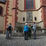 Lahnstein Bamberg Bayreuth 2013 241