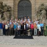 Lahnstein Bamberg Bayreuth 2013 257