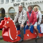 Lahnstein Bamberg Bayreuth 2013 273