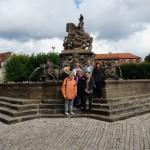 Lahnstein Bamberg Bayreuth 2013 279