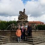 Lahnstein Bamberg Bayreuth 2013 281