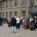 Lahnstein Bamberg Bayreuth 2013 303