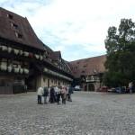 Lahnstein Bamberg Bayreuth 2013 311