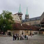 Lahnstein Bamberg Bayreuth 2013 313