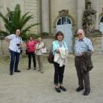 Lahnstein Bamberg Bayreuth 2013 325