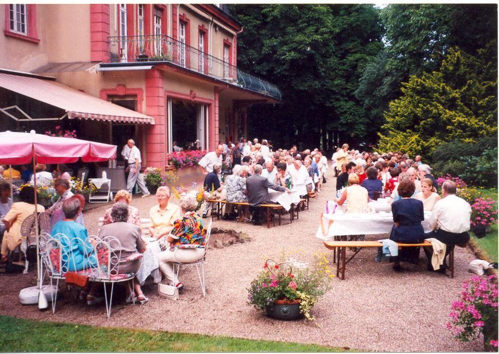 Rosenhof 1996a_Schmidt