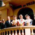 Vence 1990 20