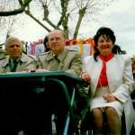 Vence 1997 01