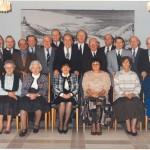 Vorstand um 2000_Schmidt18