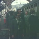 Vence 1970 03