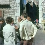 Vence 1970 05