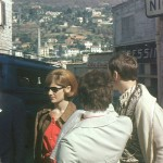 Vence 1970 07