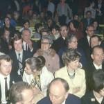 Vence 1970 32