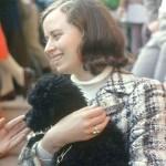Vence 1970 51