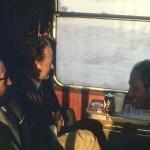 Vence 1970 53