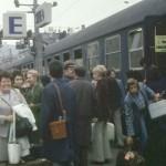 Vence 1970 64