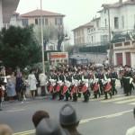Vence 1970 68