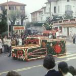 Vence 1970 70