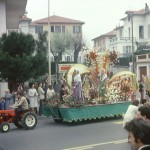 Vence 1970 71