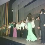 Vence 1970 72