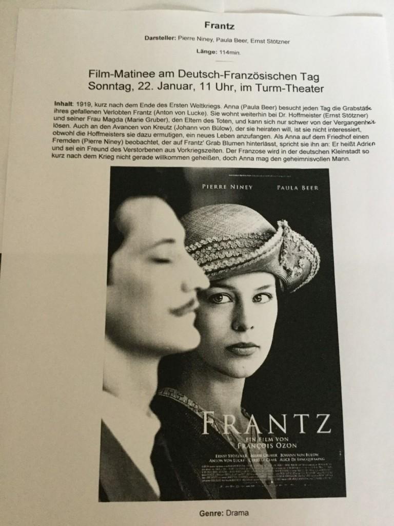 frantz-filmplakat