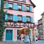 Bamberg 1