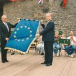 Europafahne1988