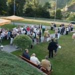 Lahnstein Bamberg Bayreuth 2013 045