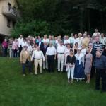Lahnstein Bamberg Bayreuth 2013 051