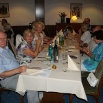 Lahnstein Bamberg Bayreuth 2013 057