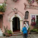 Lahnstein Bamberg Bayreuth 2013 205