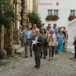Lahnstein Bamberg Bayreuth 2013 209