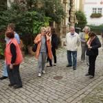 Lahnstein Bamberg Bayreuth 2013 215