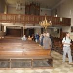 Lahnstein Bamberg Bayreuth 2013 243