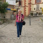 Lahnstein Bamberg Bayreuth 2013 245