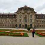 Lahnstein Bamberg Bayreuth 2013 249