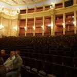 Lahnstein Bamberg Bayreuth 2013 259