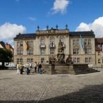 Lahnstein Bamberg Bayreuth 2013 277