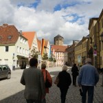 Lahnstein Bamberg Bayreuth 2013 293