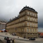 Lahnstein Bamberg Bayreuth 2013 307