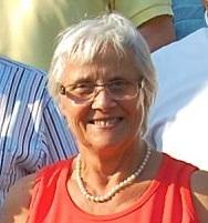 Renate Schmitt