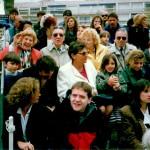 Vence 1994 01