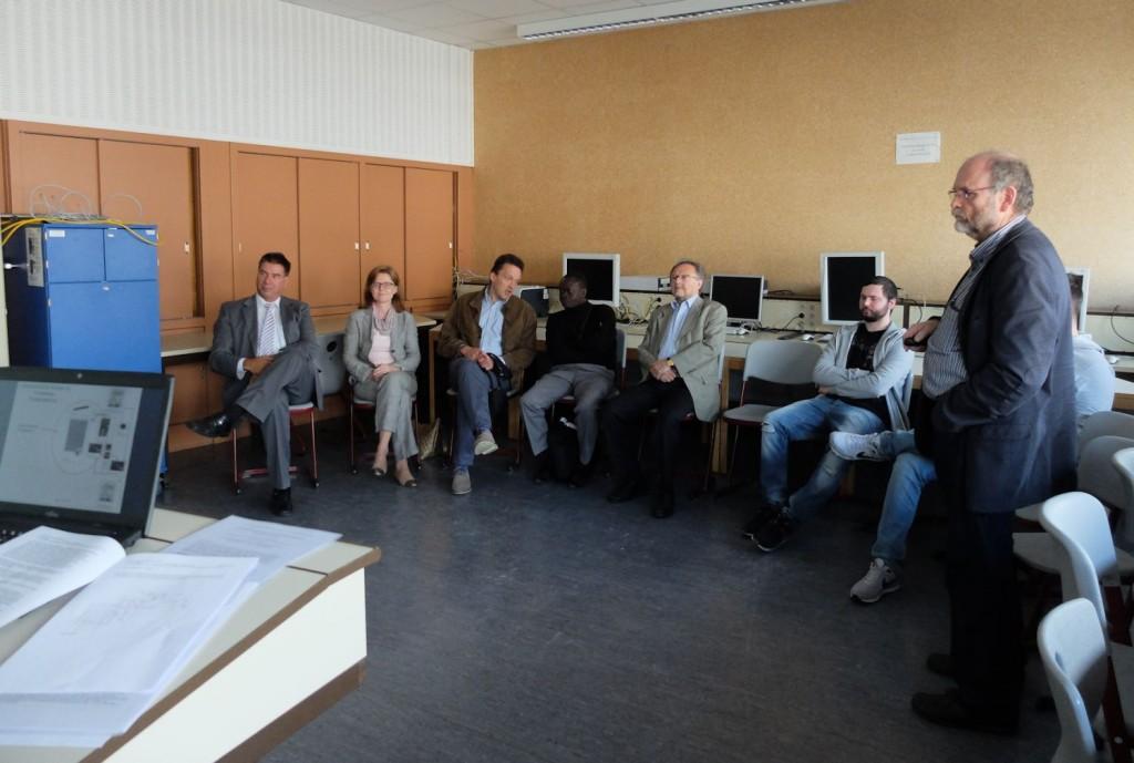 BBS Lahnstein 25.06.2015-2