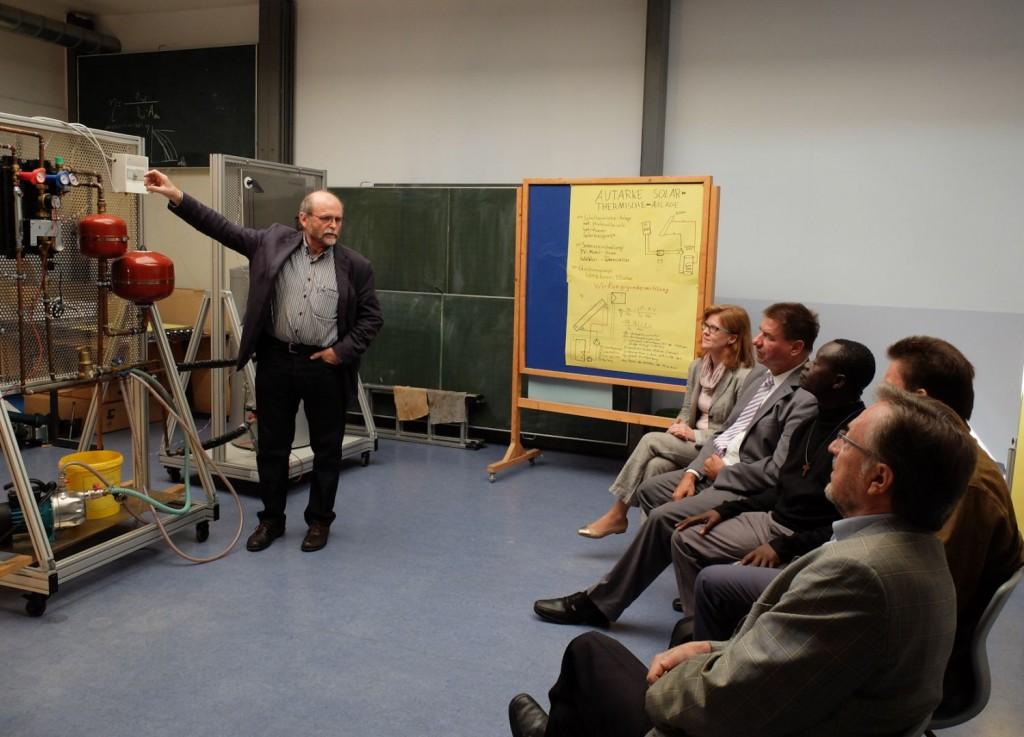 BBS Lahnstein 25.06.2015-5
